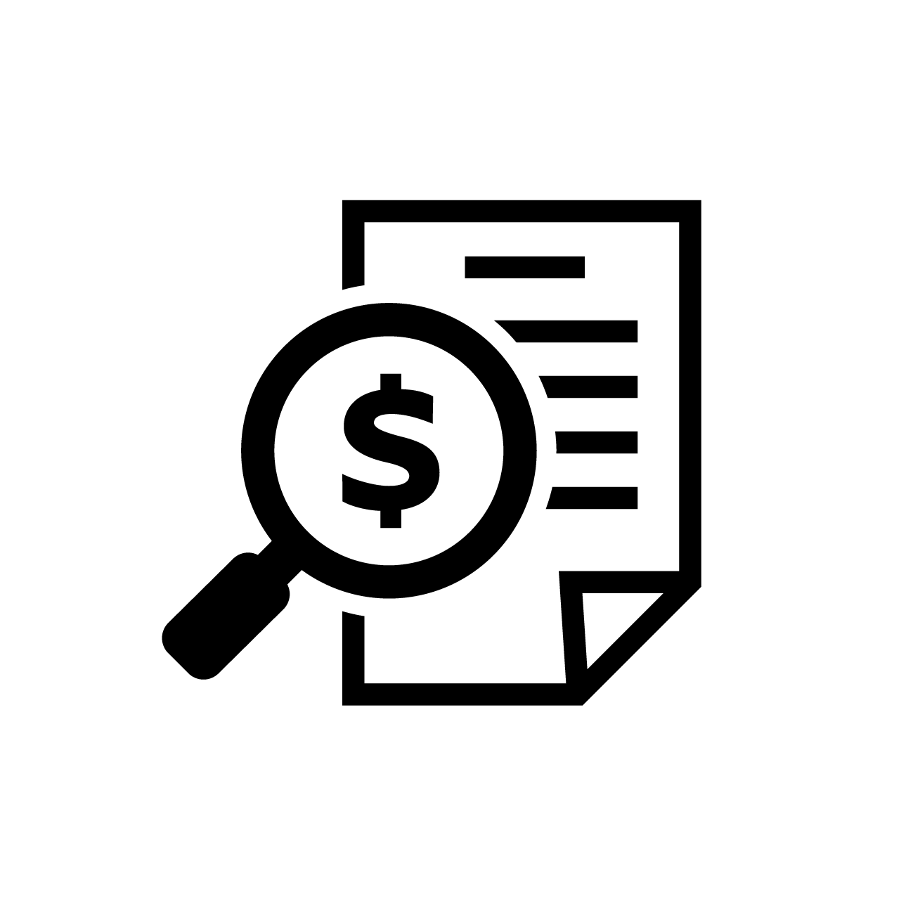 logo_fee1