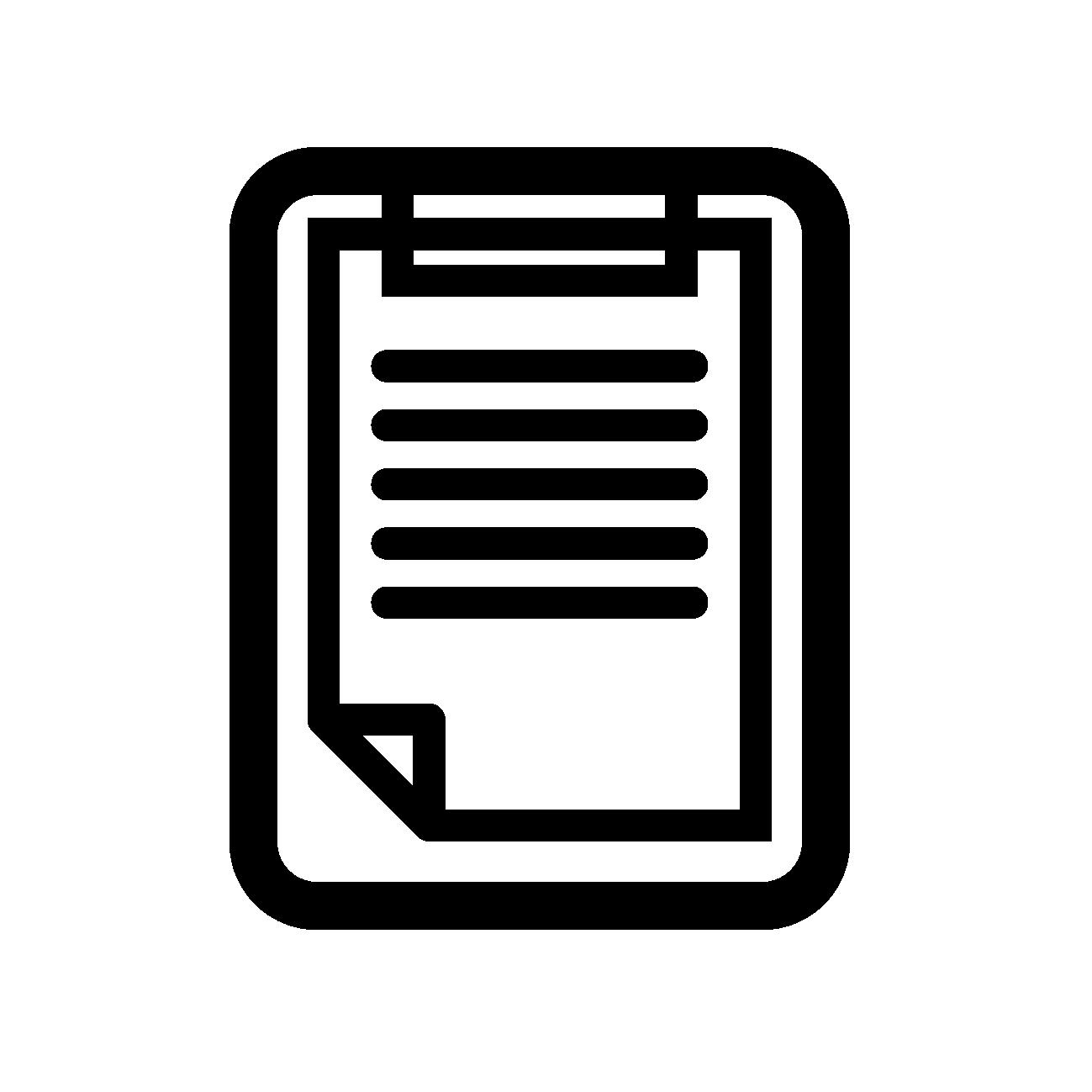 logo_news1